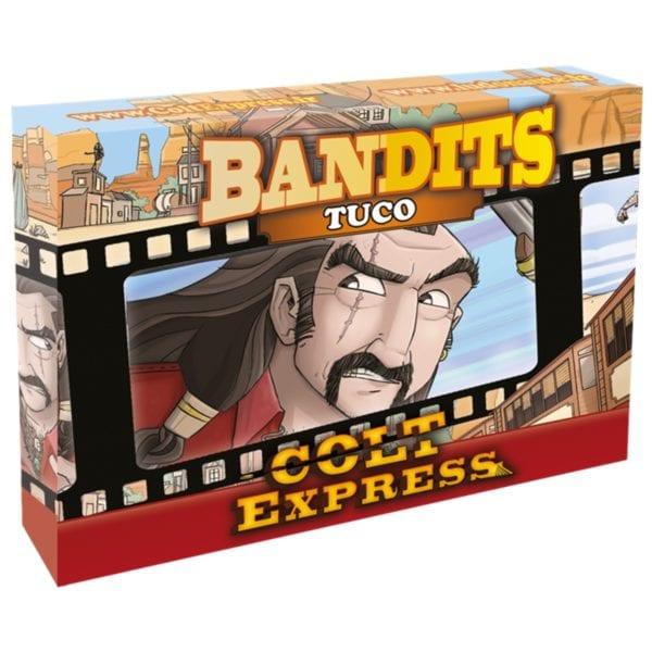 Colt-Express---Bandits-Tuco---Erweiterung-DE-IT_0 - bigpandav.de