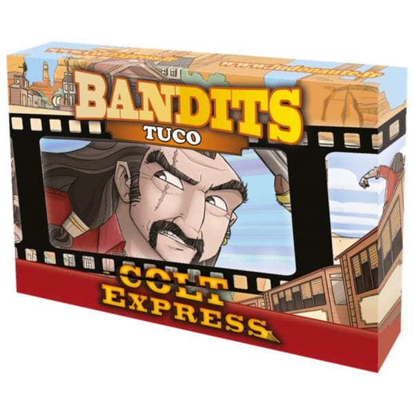 Colt-Express---Bandits-Tuco---Erweiterung-DE-IT_1 - bigpandav.de
