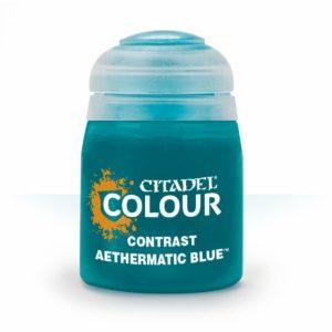Contrast-Aethermatic-Blue_0 - bigpandav.de