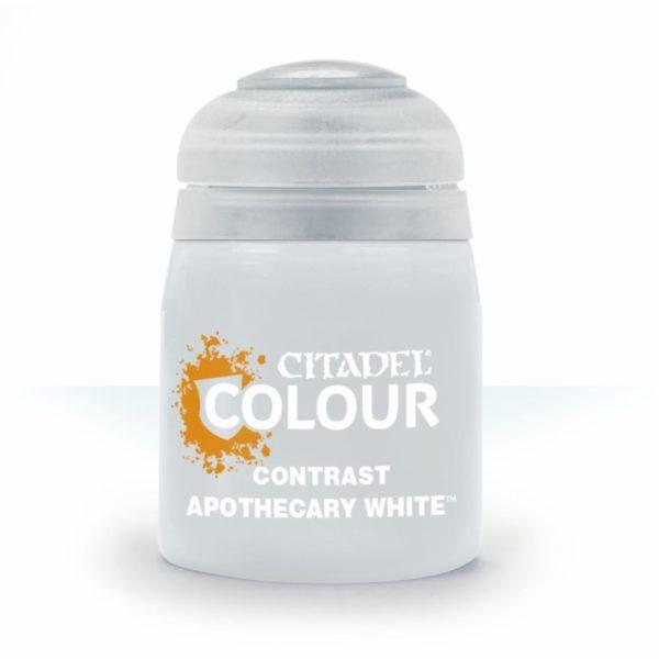 Contrast-Apothecary-White_0 - bigpandav.de