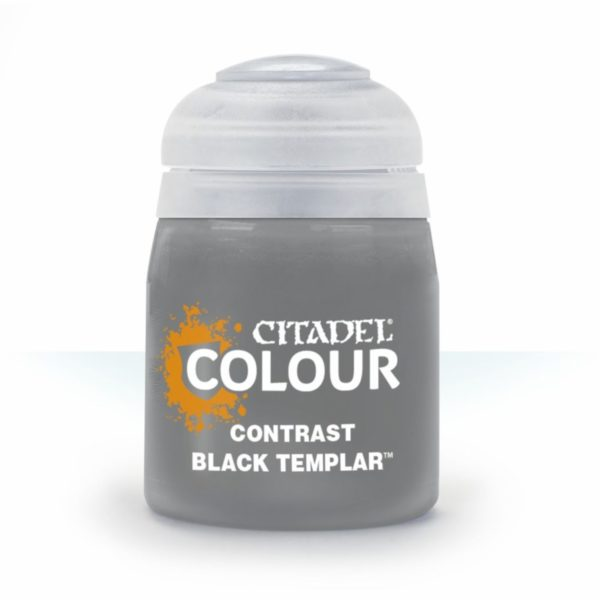 Contrast-Black-Templar_0 - bigpandav.de