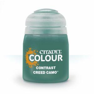 Contrast-Creed-Camo_0 - bigpandav.de
