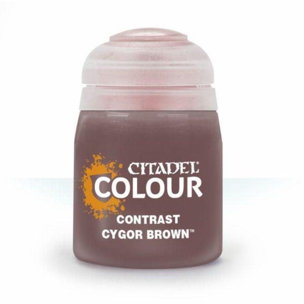 Contrast-Cygor-Brown_0 - bigpandav.de