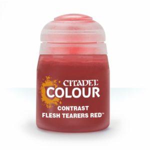 Contrast-Flesh-Tearers-Red_0 - bigpandav.de