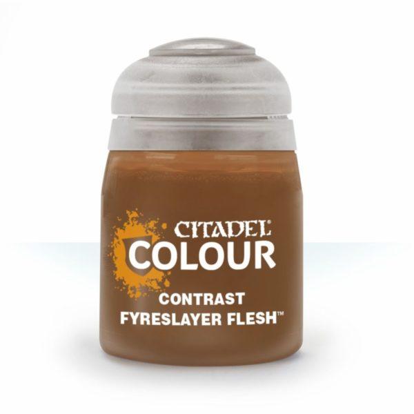 Contrast-Fyreslayer-Flesh_0 - bigpandav.de