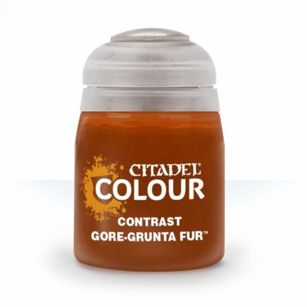 Contrast-Gore-Grunta-Fur_0 - bigpandav.de