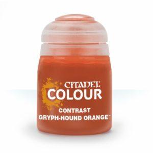 Contrast-Gryph-Hound-Orange_0 - bigpandav.de