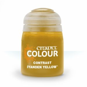 Contrast-Iyanden-Yellow_0 - bigpandav.de