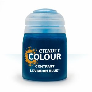 Contrast-Leviadon-Blue_0 - bigpandav.de