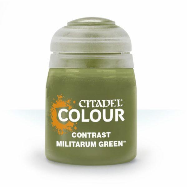 Contrast-Militarum-Green_0 - bigpandav.de