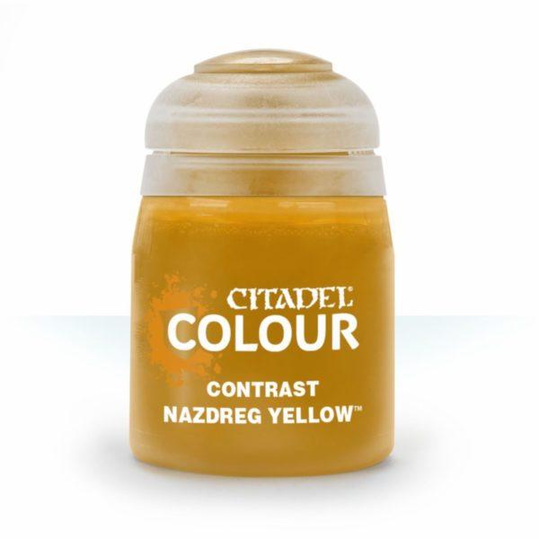 Contrast-Nazdreg-Yellow_0 - bigpandav.de