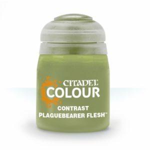 Contrast-Plaguebearer-Flesh_0 - bigpandav.de