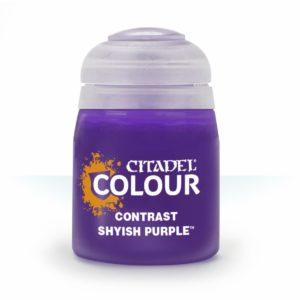 Contrast-Shyish-Purple_0 - bigpandav.de