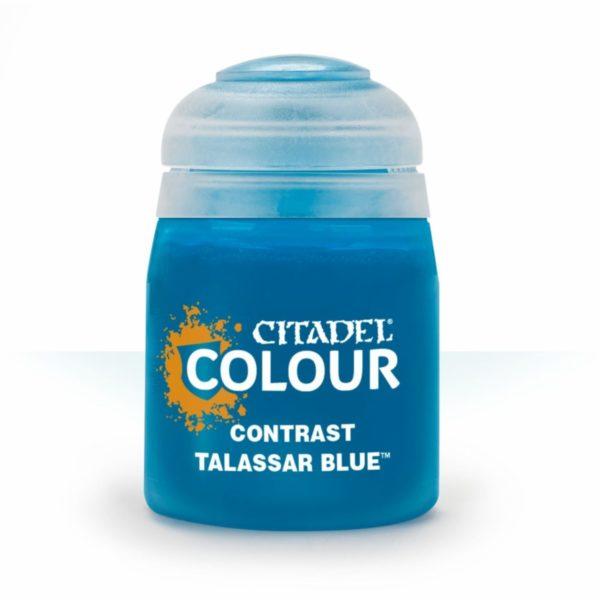 Contrast-Talassar-Blue_0 - bigpandav.de