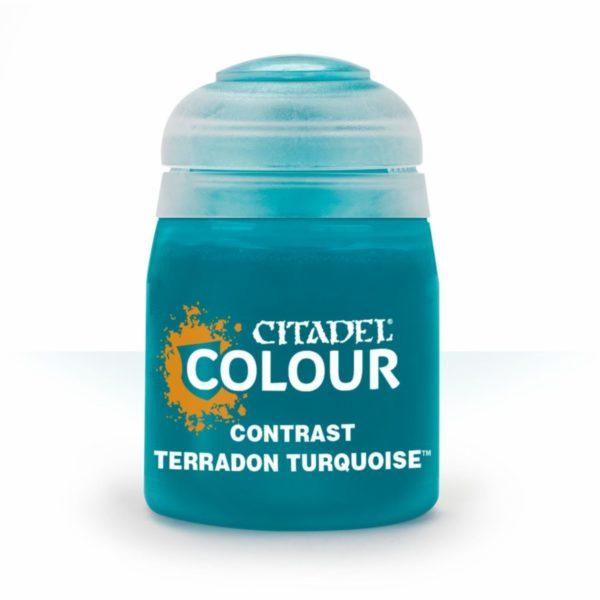 Contrast-Terradon-Turquoise_0 - bigpandav.de