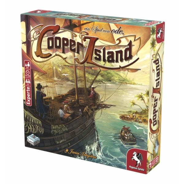 Cooper-Island-(Frosted-Games)_1 - bigpandav.de