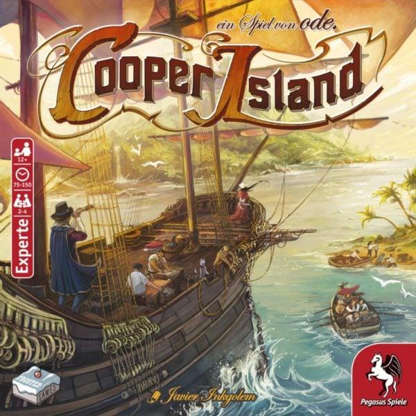 Cooper-Island-(Frosted-Games)_2 - bigpandav.de