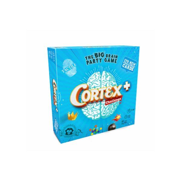 Cortex--Multilingual-=-DE-EN-ES-FR-IT-NL_0 - bigpandav.de