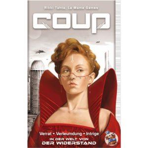Coup-Kartenspiel-DEUTSCH_0 - bigpandav.de