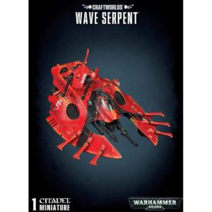 Craftworlds-Wave-Serpent_0 - bigpandav.de