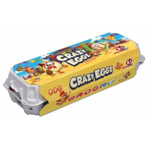 Crazy-Eggz_0 - bigpandav.de