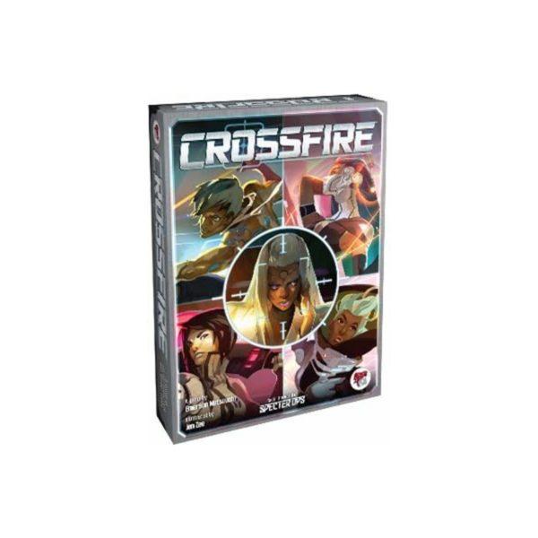 Crossfire---Im-Fadenkreuz-DEUTSCH_0 - bigpandav.de