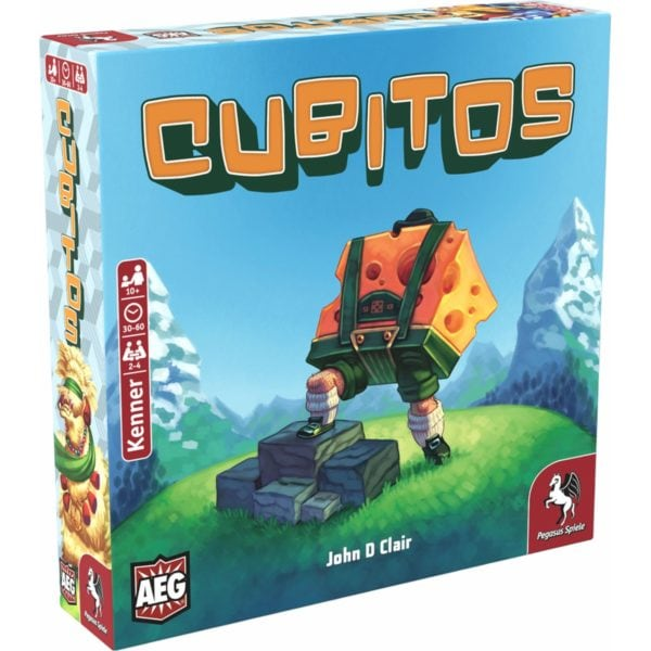Cubitos_0 - bigpandav.de