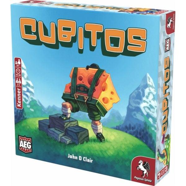 Cubitos_1 - bigpandav.de