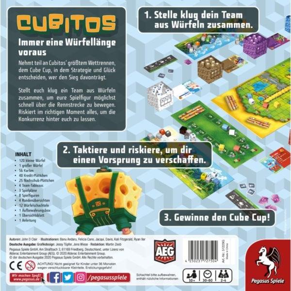 Cubitos_3 - bigpandav.de
