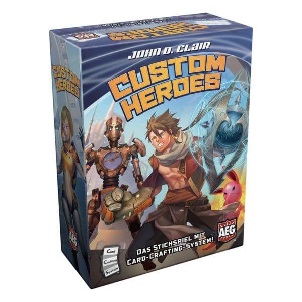 Custom-Heroes-DE_0 - bigpandav.de