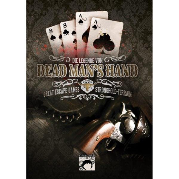 Dead-Man-s-Hand-Regelbuch-(Deutsch)_0 - bigpandav.de