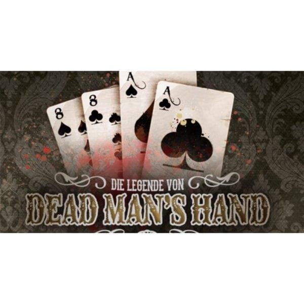 Dead-Man-s-Hand-Spielkarten-(86)-(Deutsch)_0 - bigpandav.de