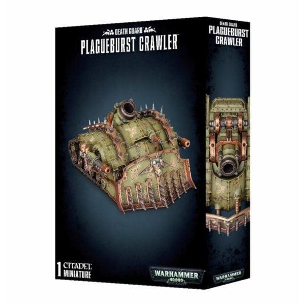 Death-Guard---Plagueburst-Crawler_0 - bigpandav.de