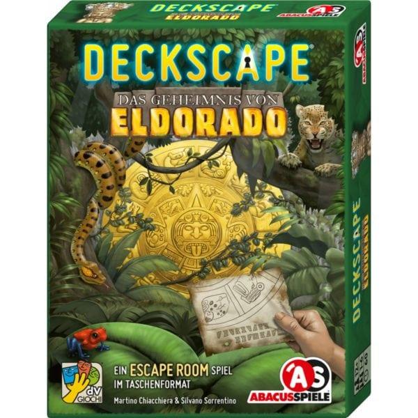 Deckscape---Das-Geheimnis-von-Eldorado_0 - bigpandav.de