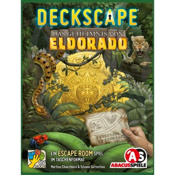 Deckscape---Das-Geheimnis-von-Eldorado_1 - bigpandav.de