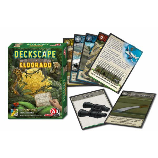 Deckscape---Das-Geheimnis-von-Eldorado_3 - bigpandav.de