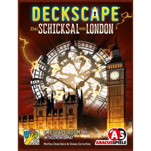 Deckscape---Das-Schicksal-von-London_1 - bigpandav.de