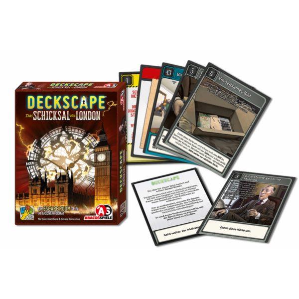 Deckscape---Das-Schicksal-von-London_2 - bigpandav.de