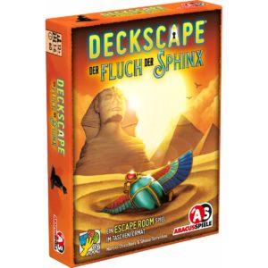 Deckscape---Der-Fluch-der-Sphinx_0 - bigpandav.de