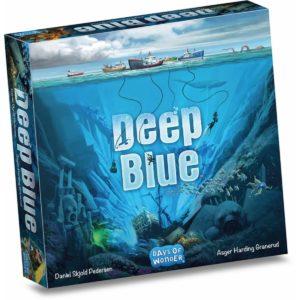Deep-Blue-DE_0 - bigpandav.de