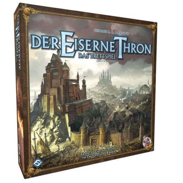 Der-Eiserne-Thron--Das-Brettspiel-2.Ed._1 - bigpandav.de
