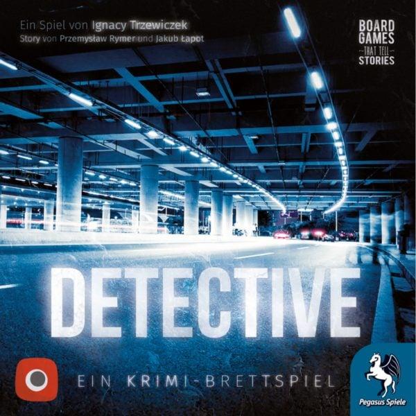 Detective-(Portal-Games,-deutsche-Ausgabe)_2 - bigpandav.de