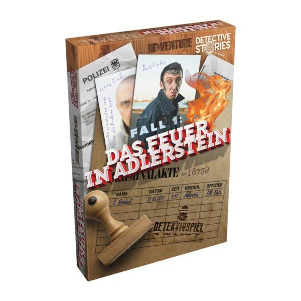 Detective-Stories---Fall-1--Das-Feuer-in-Adlerstein-DE_0 - bigpandav.de
