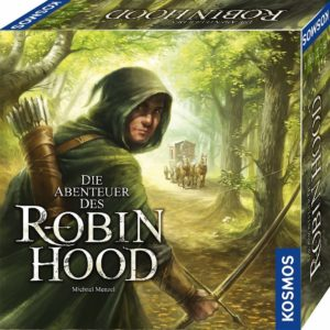Die-Abenteuer-des-Robin-Hood_0 - bigpandav.de