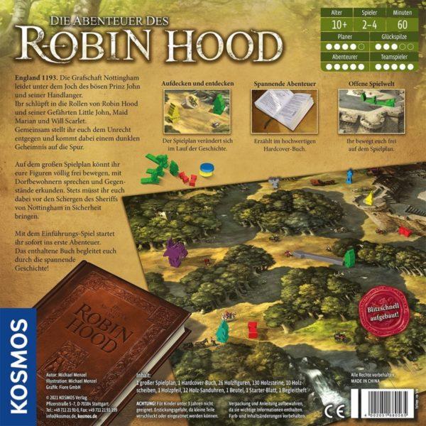 Die-Abenteuer-des-Robin-Hood_1 - bigpandav.de