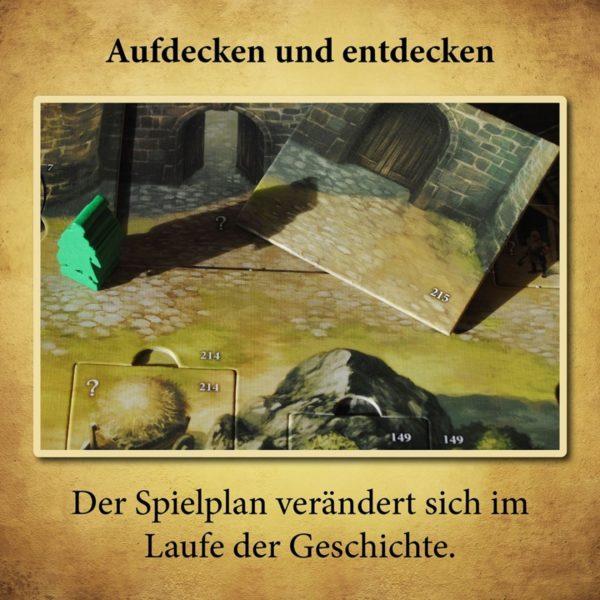 Die-Abenteuer-des-Robin-Hood_2 - bigpandav.de