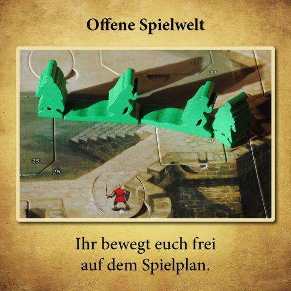 Die-Abenteuer-des-Robin-Hood_3 - bigpandav.de