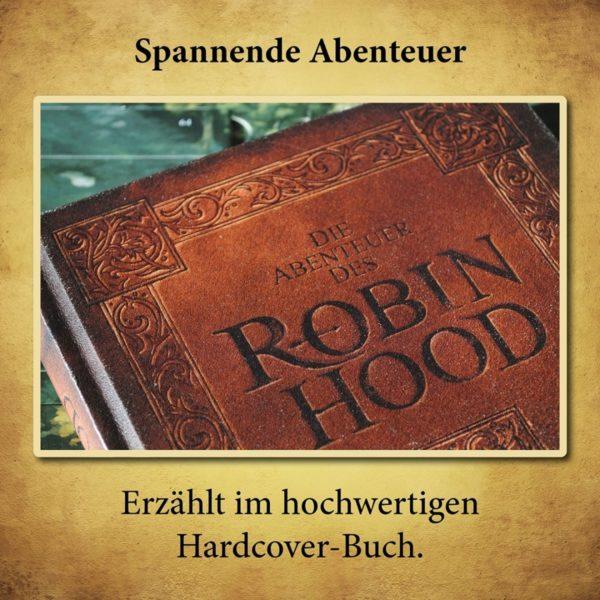 Die-Abenteuer-des-Robin-Hood_4 - bigpandav.de