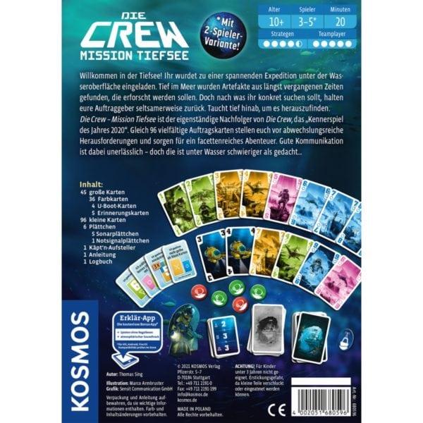 Die-Crew--Mission-Tiefsee_1 - bigpandav.de