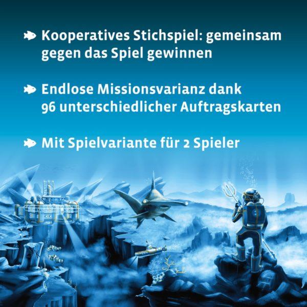 Die-Crew--Mission-Tiefsee_2 - bigpandav.de